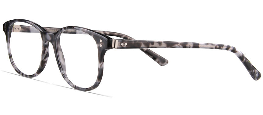 f31841e6c3d6 Prodesign Denmark 4731 C6534 - pro design denmark - Prescription Glasses