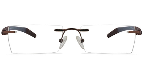 Bifocal Frames and Prescription Glasses Online at Optically.co