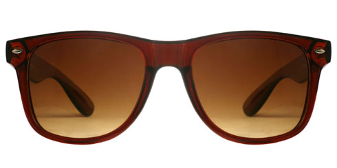 Reglaze Glasses Online at Optically.co | Lens Replacement ...