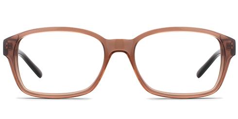 c8ed1df0154 Esprit ET17428 C535 - esprit - Prescription Glasses