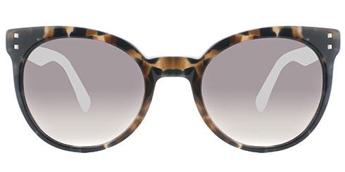 e1bbc498a4 Fendi FF0094 D59 - fendi - Prescription Glasses