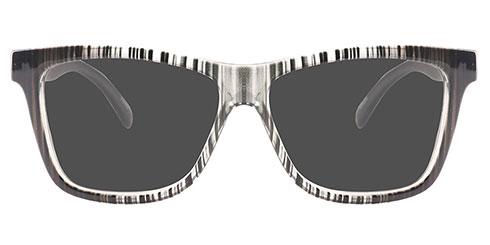 f2b2c945d9c Prescription Sunglasses Online