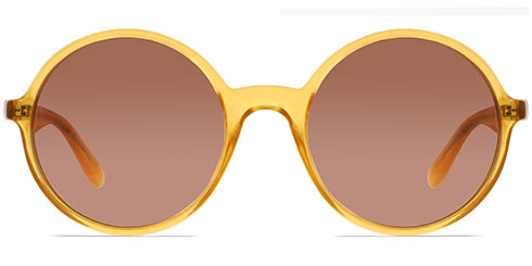 Marc Jacobs MMJ351S 422S1