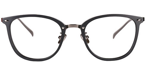 Buy Designer Eyeglasses Frames Online | Optically USA