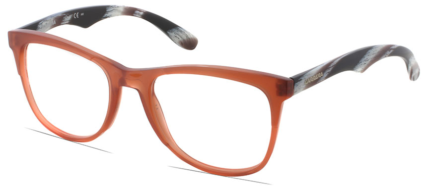 550411a06c Carrera CA6600 2XY - carrera - Prescription Glasses