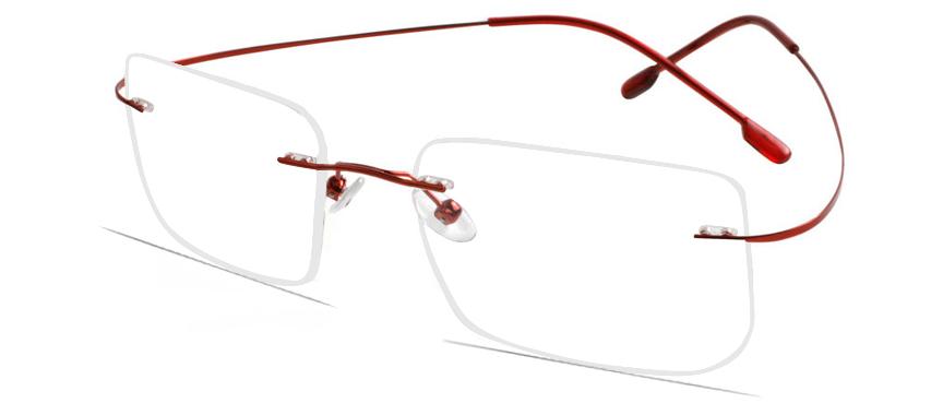 provo 302 mrn value glasses prescription glasses
